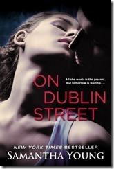 On-Dublin-Street-133