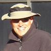 Michael Briski