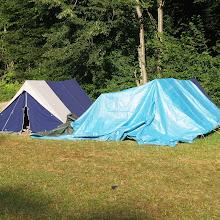 Taborjenje, Lahinja 2006 2.del - P0180234.JPG
