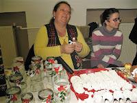 A Szent Lukács Szabadidőközpontkarácsonyi kínálata.jpg