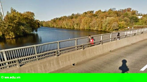 Hình 2: Gặp rắc rối về tiền bạc, bà mẹ 19 tuổi nhẫn tâm đẩy con xuống sông