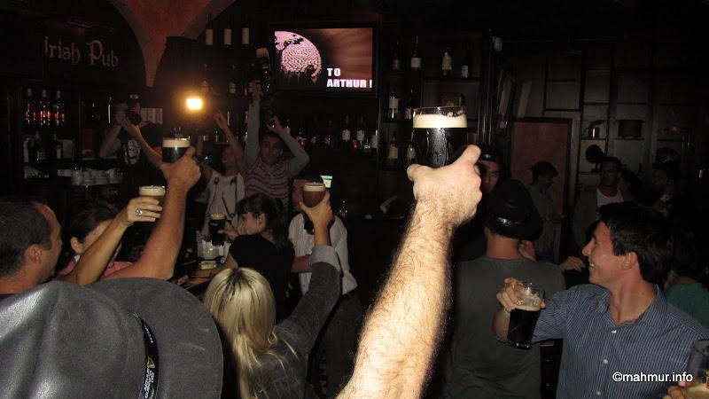 Arthur Guinness Day - IMG_7701.jpg