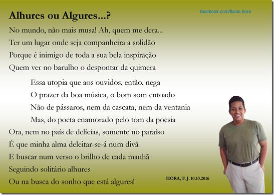Publicação2_poesias_alhures