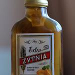 Extra Zytnia Pigwowka.jpg