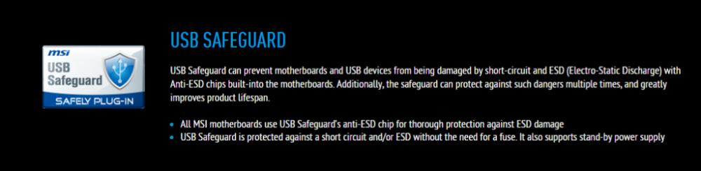 Mainboard MSI A68HM-E33, thay thế và tiên tiến hơn chipset AMD A58 - 75390