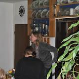 20120309 Clubabend Maerz - DSC_0554.JPG
