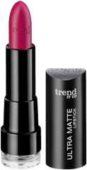 4010355283931_trend_it_up_Ultra_Matte_Lipstick_462