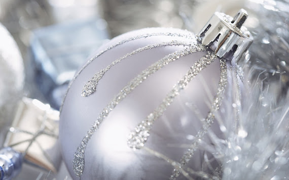 besplatne Božićne pozadine za desktop 1920x1200 free download čestitke blagdani kuglica za bor Merry Christmas