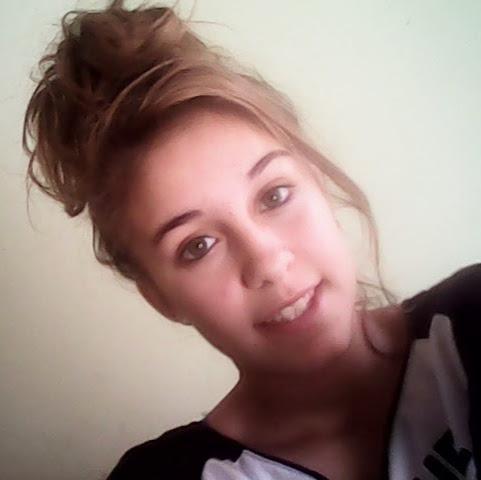 <b>Alba</b> Lucia Morales Lopez