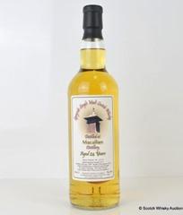 whiskybrokermac