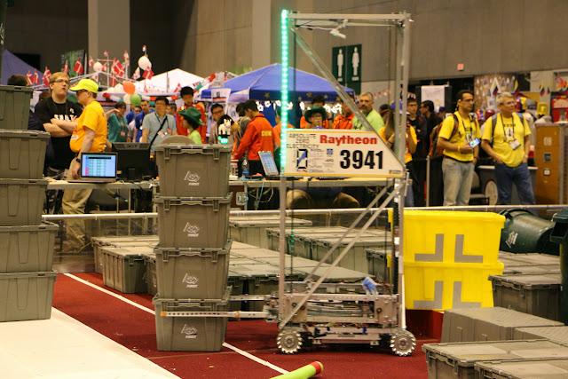 FRC World Championships 2015 - 20150424%2B08-53-44%2BC70D-IMG_2365.JPG