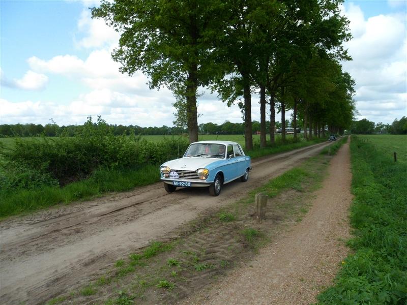 Weekend Twente 2 2012 - SAM_1484.jpg