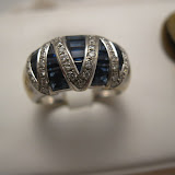 MOREJEWELRY67