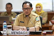 Tito Jika Diganti Jokowi , Itu Hak Prerogatif Presiden