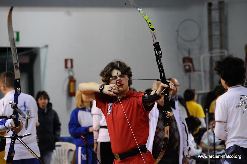 Trofeo Casciarri - DSC_6113.JPG