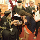 H.H Pope Tawadros II Visit (2nd Album) - DSC_0403%2B%25283%2529.JPG