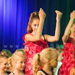 fsd-belledonna-show-2015-427.jpg