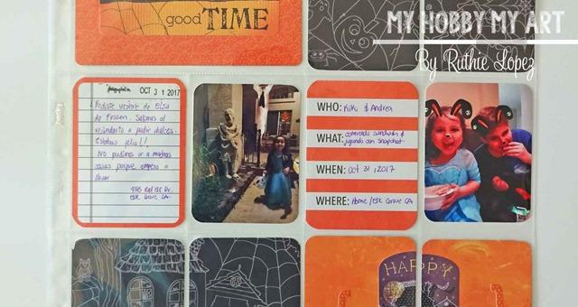 ADORNit,-Project-Life,-Halloween,-Ruth-Lopez,-My-Hobby-My-Art-4