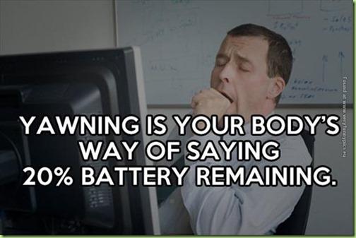 yawn5 - Copy