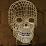 Hacks Musica's profile photo