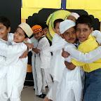 Eid Celebration 17-7-2015