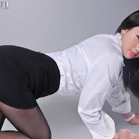 LiGui 2014.03.16 网络丽人 Model 然然 [38P] 000_7667.jpg