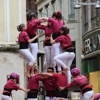 Actuació 20è Aniversari Castellers de Lleida Paeria 11-04-15 - IMG_8851.jpg