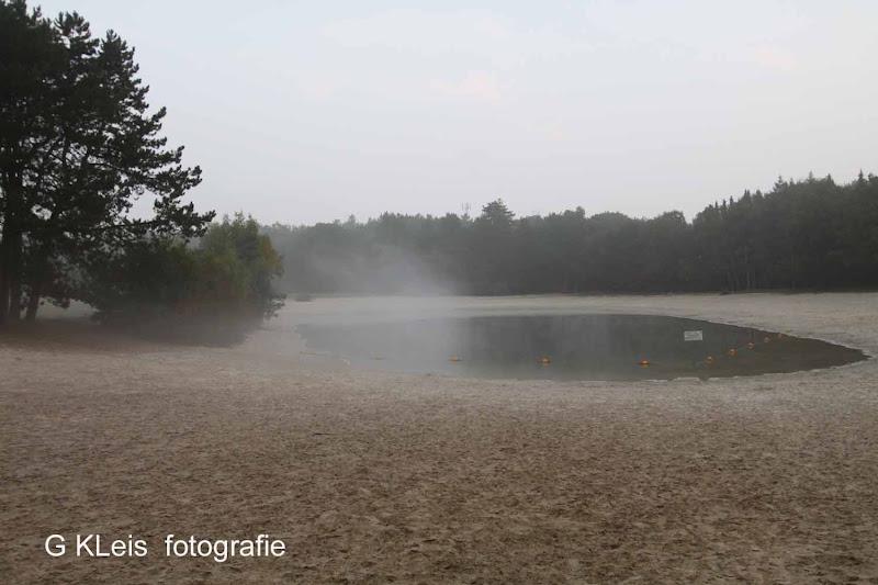 Herfst 2013 - Herfst_2013_042.jpg