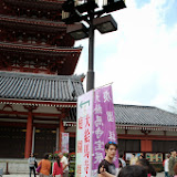 2014 Japan - Dag 11 - jordi-DSC_0925.JPG