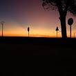 Carlos S
