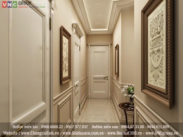hall 01 rgb color 0000 Thiết kế chung cư