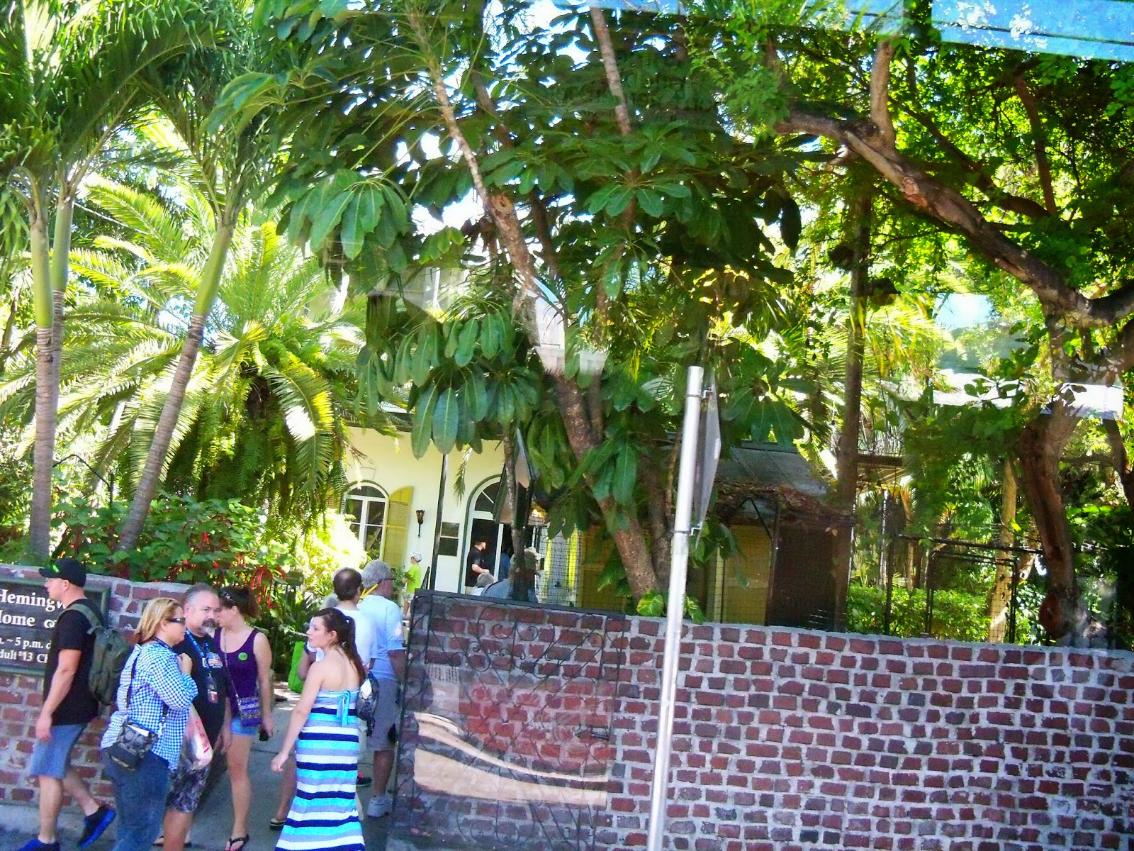 Key West Vacation - 116_5744.JPG