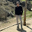 Fernando Carlos Vila Ruiz's profile photo