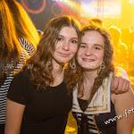 carnavals-sporthal-dinsdag_2015_074.jpg