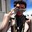 Kalleno Blush's profile photo