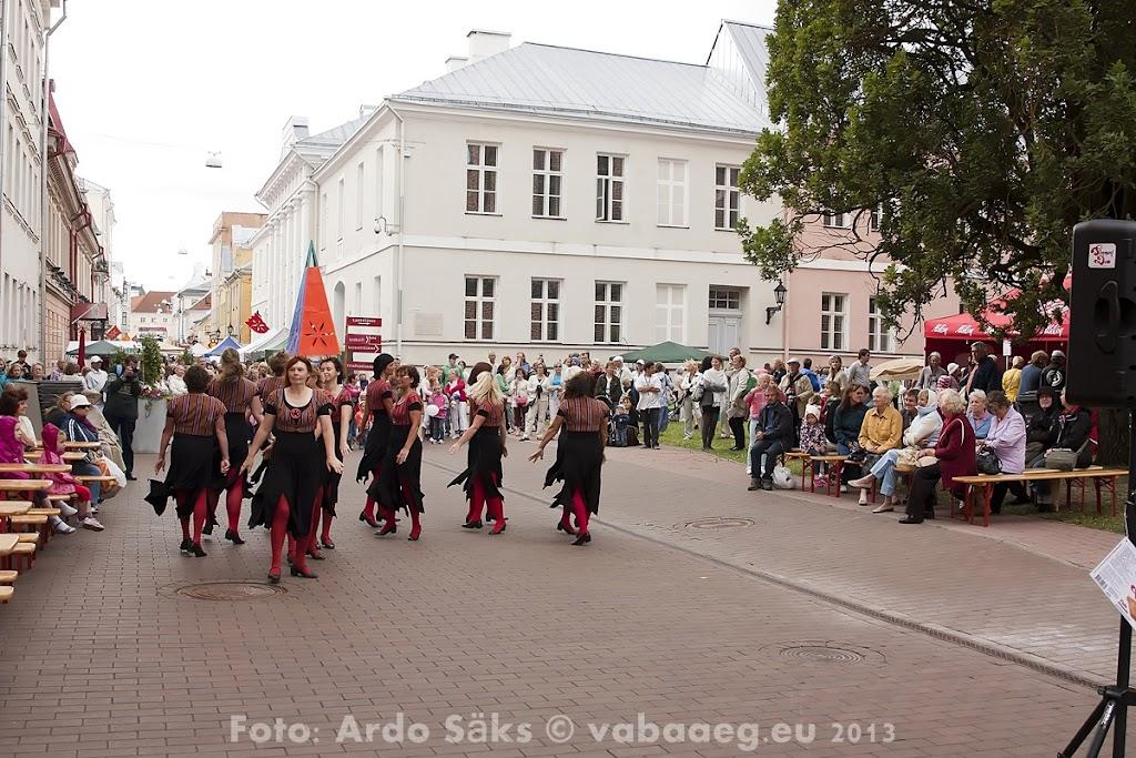 2013.07.19 Lõhnavad Tartu Hansapäevad - AS20130720THP_275S.jpg