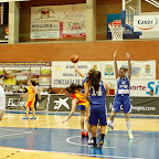 Baloncesto femenino Selicones España-Finlandia 2013 240520137540.jpg