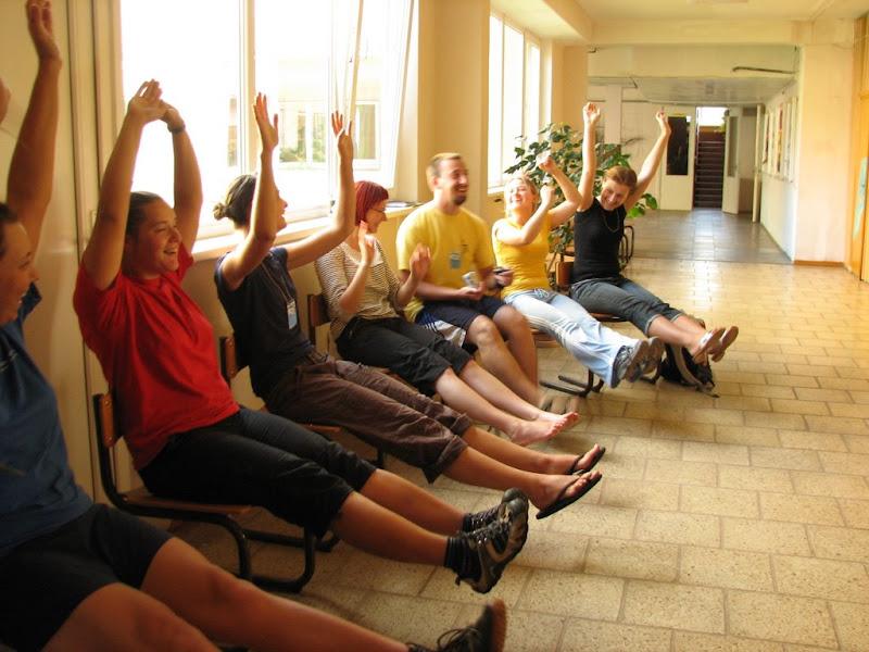 Vasaras komandas nometne 2008 (1) - IMG_5519.JPG