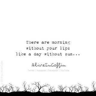 Your Lips