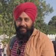 Charnjeet Singh R