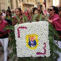 Ofrena Sant Anastasi  11-05-15 - IMG_0712.JPG