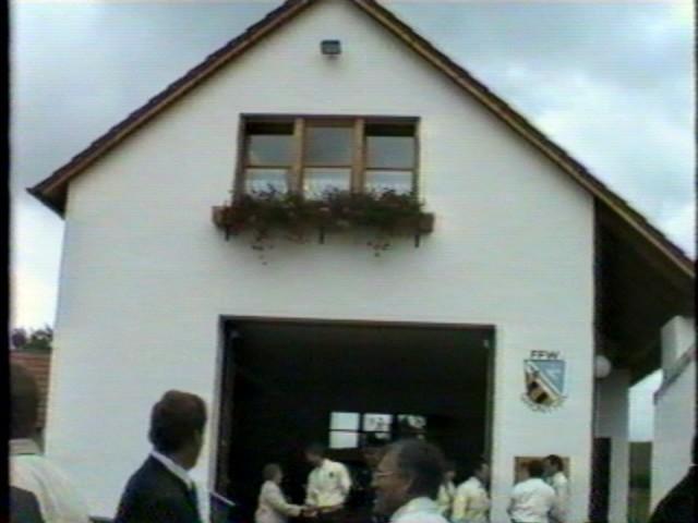 1988FFGruenthalFFhaus - 1988FFHHaus.jpg
