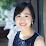 Zara Deng's profile photo