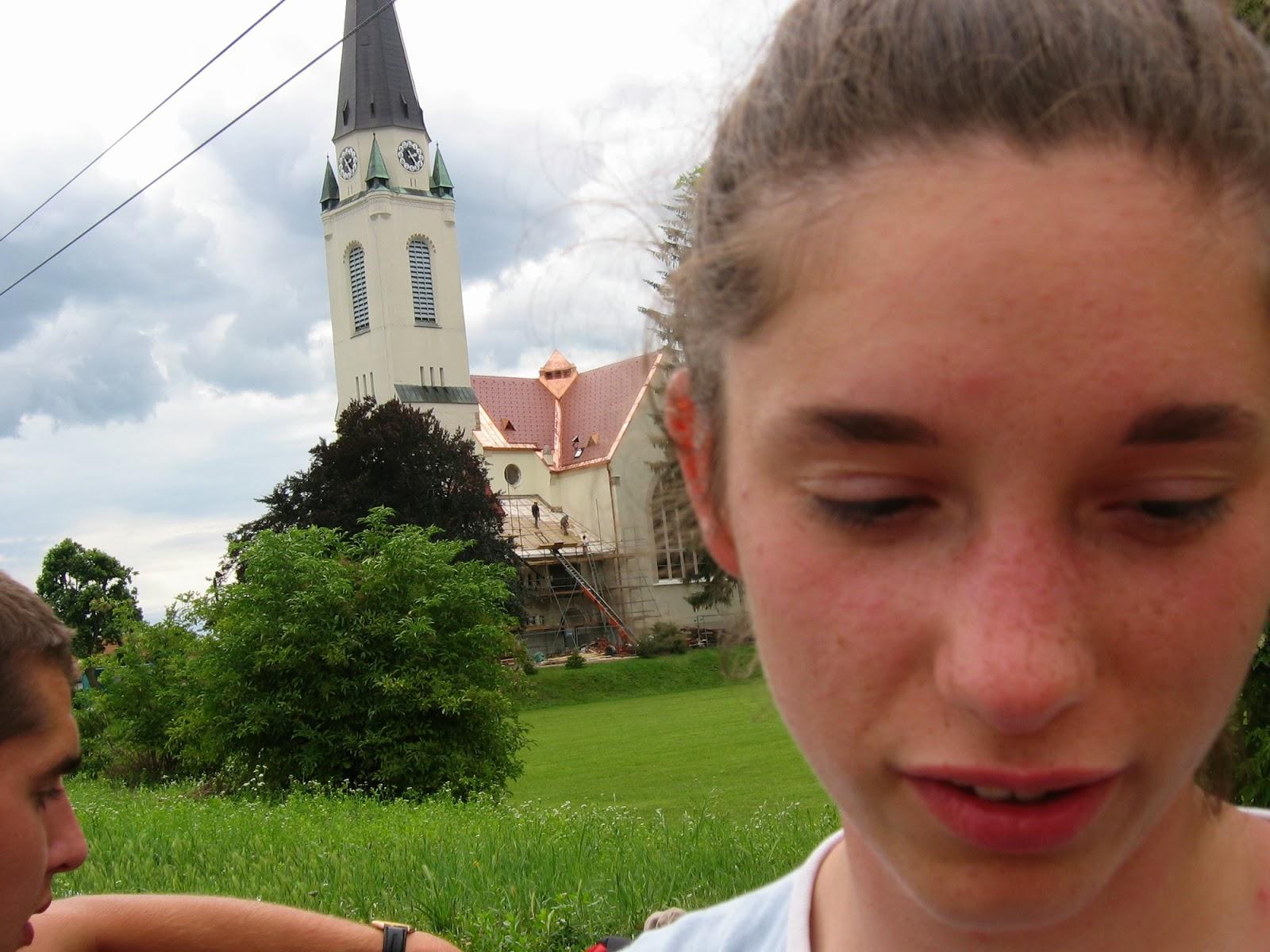 Prlekija, Prlekija 2005 - IMG_8822.JPG