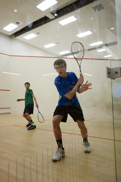 SquashBusters Silver 2014 - DSC01959.jpg