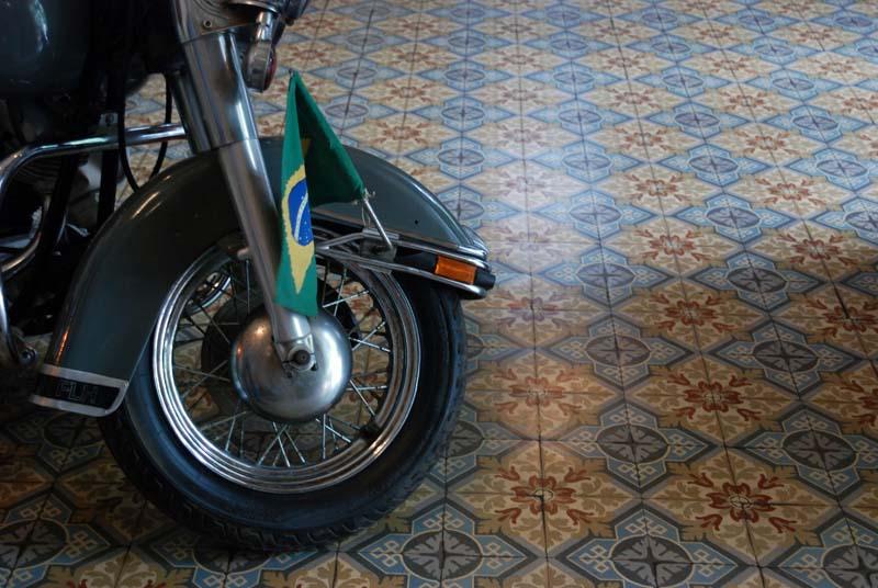 brazil - 83.jpg