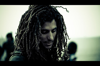 Pictures of Dreadlock Hairstyles - Dreadlock hairstyle Ideas