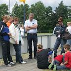 Schotmarathon 27+28 juni 2008 (45).JPG