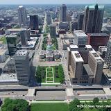 05-13-12 Saint Louis Downtown - IMGP1985.JPG