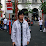 Jerome Jia's profile photo